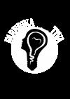 Logo-Fabbrika-Kreativa_bianco
